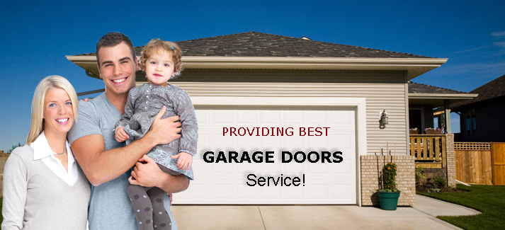 Garage Door Queens 917 284 9895 Garage Door Queens Ny Garage